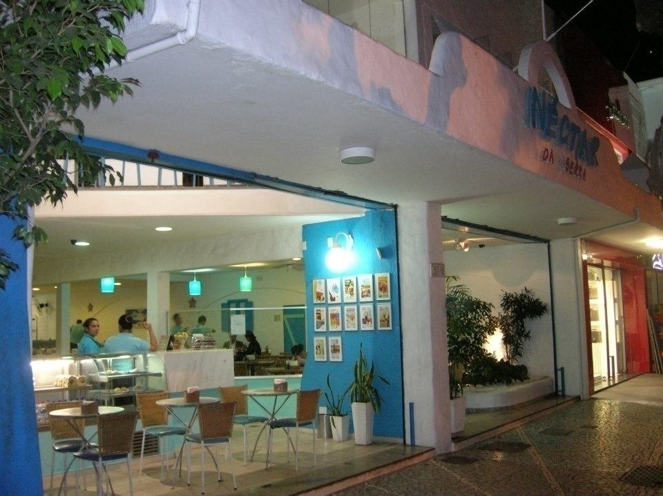 nectar da serra bh pet friendly bendize arreda
